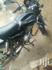 Bajaj Boxer150 2015 Black | Motorcycles & Scooters for sale in Kisumu, Manyatta B