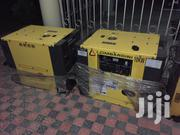 10kv Generator | Electrical Equipment for sale in Mombasa, Mkomani
