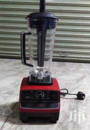 Signature Commercial 1500 Watts Blender | Restaurant & Catering Equipment for sale in Mombasa, Bamburi