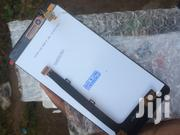 Infinix Hot 3 Screen + Touch | Accessories for Mobile Phones & Tablets for sale in Kisumu, Central Kisumu