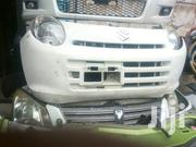 Suzuki Swift Nosecut | Vehicle Parts & Accessories for sale in Nairobi, Nairobi Central