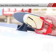 Car Shark Fin Antenna | Vehicle Parts & Accessories for sale in Nairobi, Kilimani
