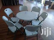 Foldable Chair Available Have One Today | Furniture for sale in Nairobi, Imara Daima