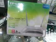 D-link/T-plink Router | Computer Accessories  for sale in Nairobi, Embakasi