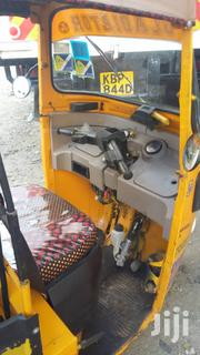 Bajaj 2016 Yellow | Motorcycles & Scooters for sale in Mombasa, Tudor