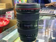 Used Canon EF 16-35mm F/2.8L Wide Angle Lens | Cameras, Video Cameras & Accessories for sale in Nairobi, Nairobi Central