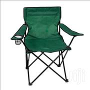 Camping Foldable Chairs | Camping Gear for sale in Nairobi, Nairobi South