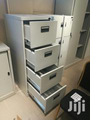 Brand New Filling Cabinet | Furniture for sale in Nairobi, Nairobi Central