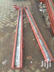 Fencing Pole Molds | Building Materials for sale in Nairobi, Kariobangi South