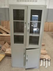 Brand New Executive Filling Cabinet C-112 | Furniture for sale in Nairobi, Nairobi Central