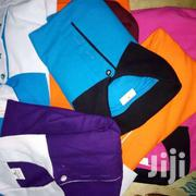Polo T-shirts   Clothing for sale in Nairobi, Nairobi Central