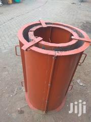 Culvert Molds | Building Materials for sale in Nairobi, Kariobangi South