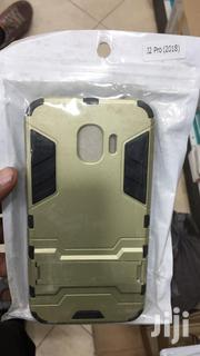 J2 Pro 2018 Back Cover | Accessories for Mobile Phones & Tablets for sale in Mombasa, Likoni