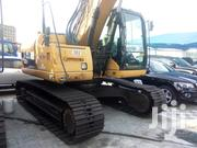 Excavator Caterpillar 2008 | Heavy Equipments for sale in Mombasa, Mji Wa Kale/Makadara