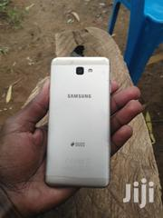 Samsung Galaxy J5 Prime 16 GB Gold | Mobile Phones for sale in Kakamega, Mumias Central