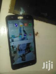 Samsung Galaxy J7 32GB | Mobile Phones for sale in Kiambu, Hospital (Thika)