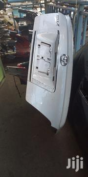 Boot Mark X | Vehicle Parts & Accessories for sale in Nairobi, Ngara