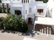 OLD NYALI-  SUPER LUXURIOUS 4 BEDROOMS VILLAS With POOL And GYM | Houses & Apartments For Sale for sale in Mombasa, Mkomani