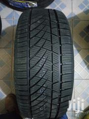 Tyre 225/45 R17 Habilead | Vehicle Parts & Accessories for sale in Nairobi, Nairobi Central