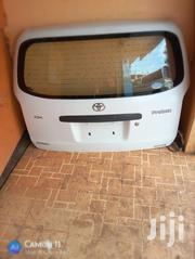Car Boots From Exjapan | Vehicle Parts & Accessories for sale in Nyeri, Karatina Town