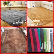 Soft And Fluffy Carpets   Home Accessories for sale in Nairobi, Imara Daima