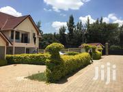 4 Bedroom Vila For Rent | Houses & Apartments For Rent for sale in Kajiado, Ngong