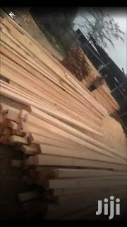 Timber For Roofing | Building Materials for sale in Makueni, Makindu