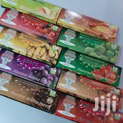 Rolling Papers | Tools & Accessories for sale in Nairobi, Nairobi Central