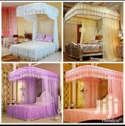 Two Stand Rail Mosquito Nets | Home Accessories for sale in Nairobi, Kasarani