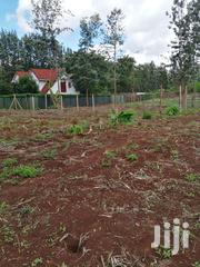 Half An Acre Land For Sale | Commercial Property For Sale for sale in Kiambu, Hospital (Thika)