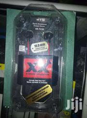 Jvc Original Earphone | Accessories for Mobile Phones & Tablets for sale in Nairobi, Nairobi Central