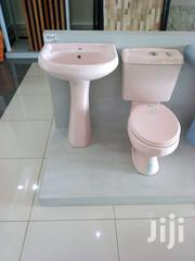 Pink Toilets | Plumbing & Water Supply for sale in Nairobi, Nairobi Central