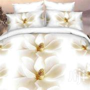 Beddings And Bedsheets | Home Accessories for sale in Nairobi, Imara Daima
