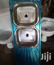 Heavy Duty Sink   Plumbing & Water Supply for sale in Nairobi, Nairobi Central