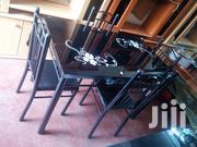 4 Seaters Dining Table | Furniture for sale in Nairobi, Nairobi Central