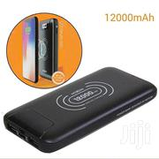 Moxom 12,000 Mah PöWer Bank | Accessories for Mobile Phones & Tablets for sale in Mombasa, Tudor