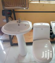 Modern Toilets | Plumbing & Water Supply for sale in Nairobi, Nairobi Central
