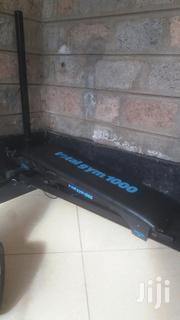Sit Up Bench | Sports Equipment for sale in Nairobi, Nairobi South
