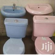 All Brands Toilets... | Plumbing & Water Supply for sale in Nairobi, Nairobi Central