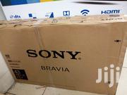 Television | TV & DVD Equipment for sale in Nairobi, Nairobi Central