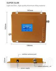 GSM Signal Booster | Manufacturing Equipment for sale in Nairobi, Nairobi Central