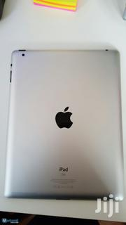 Apple iPad 2 9.7 Inches 16gb | Tablets for sale in Nairobi, Nairobi Central