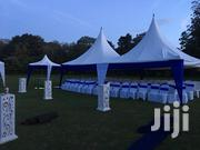 Tents Chairs Decorations | Party, Catering & Event Services for sale in Kiambu, Kikuyu