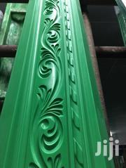 We Make Fibreglass Molds For Making Gypsum Mouldings | Home Accessories for sale in Nairobi, Nairobi West