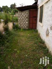 House For Sale | Houses & Apartments For Sale for sale in Kwale, Tiwi