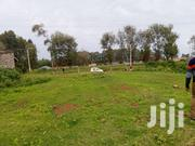 1/8 Of An Acre On Sale In Eldoret Opposite Moi Barracks. | Land & Plots For Sale for sale in Uasin Gishu, Kamagut