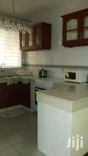 Nyali Near City Mall 1 Bedroom Furnished Full Month 85k | Short Let and Hotels for sale in Mombasa, Mkomani