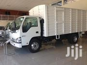 Isuzu Npr Truck 2018 | Trucks & Trailers for sale in Kisumu, North Nyakach