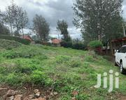 1 Acre Plot For Sale In Rongai | Land & Plots For Sale for sale in Kajiado, Ongata Rongai