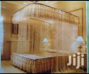 Two Stand Rail Mosquito Nets | Home Accessories for sale in Nairobi, Karen